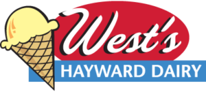 West's Hayward Dairy